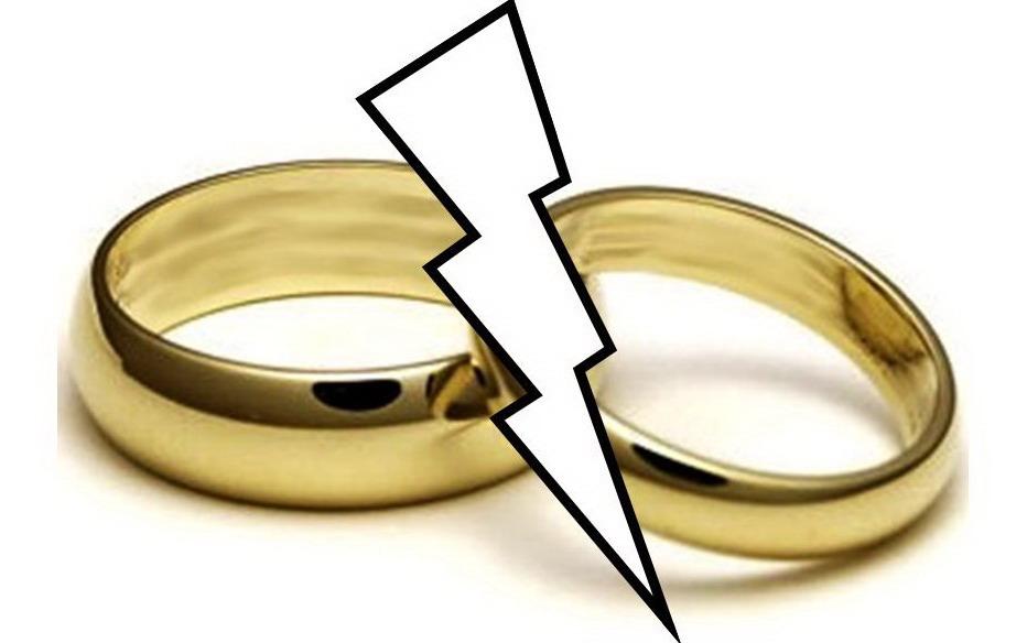 Separaci n y divorcio en que se diferencian - Pension de viudedad en caso de divorcio ...